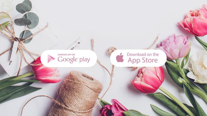 Азалия - оптовая продажа цветов