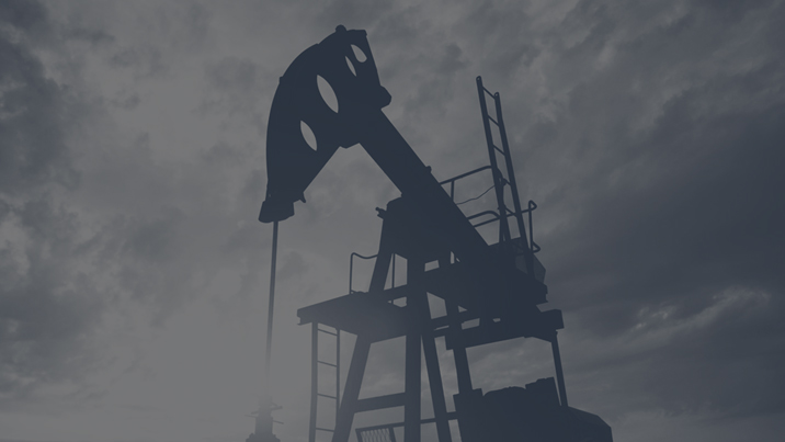 НефтьОптТорг